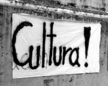 Lei Rouanet - o futuro do incentivo à cultura