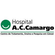 Hospital A C Camargo
