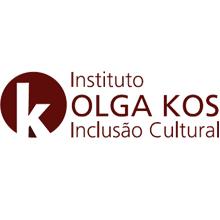 Instituto Olga Kos