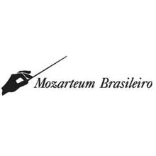 Mozarteum Brasileiro